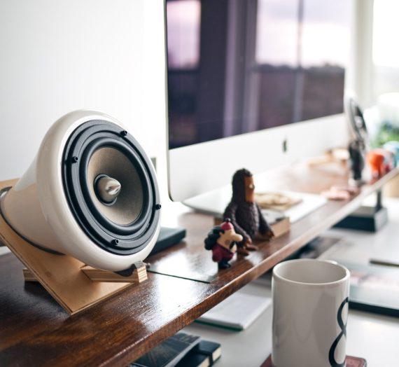 Guía Comparativa Mesa Home Studio