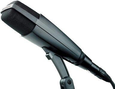 comparativa mejores micrófonos home studio opiniones