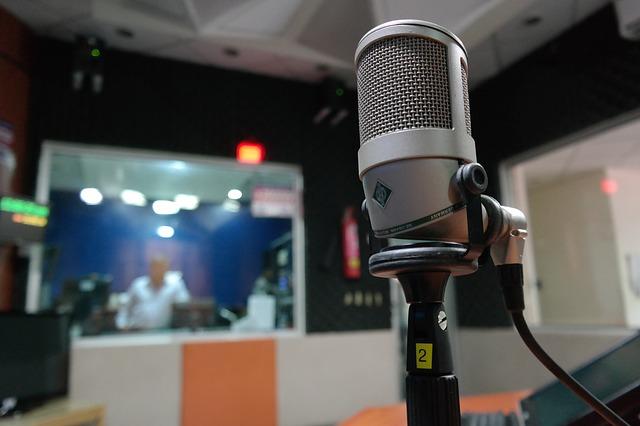 las 10 mejores marcas de audio profesional